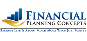 Financial Planning Concepts